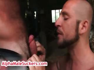 lezbo grand acquires rimmed by aitor crash part1