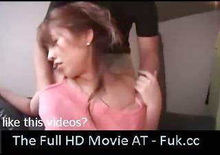 asian breast massageh xx