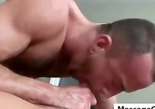 chases oily unfathomable massage.p11