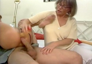 german mommy and daughter in threesome groupsex