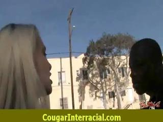 hot cougar mother i fucking interracial 49