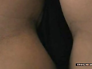 a worthwhile d like to fuck and ally son cogiendo
