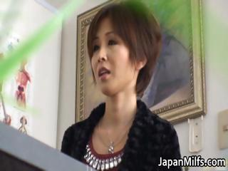 oriental mother i has massage and fucking part5