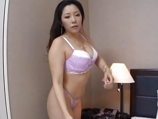 aged japanese porn episodes