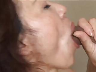 slutty japanese d like to fuck - again