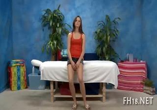 massage my wife porn