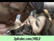 horny-asian-milf-cougar-getting-fucked09