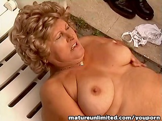 mamas is anal bitch