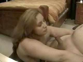 sexy latin babe mother i