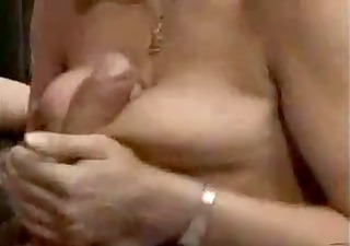 german older sluts acquire anal