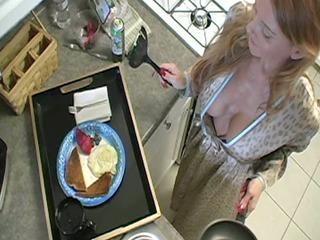hot older dilettante housewife cuckold love