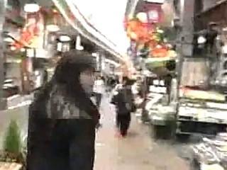 older japan8