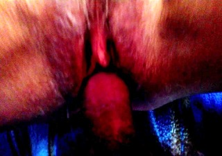 blond d like to fuck receives a giant creampie