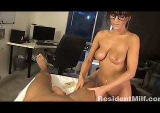 busty d like to fuck massage plus anal